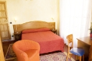 Il Nido - Bed and Breakfast-4